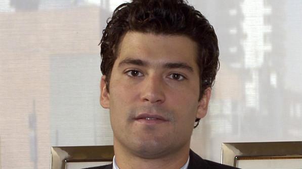 Alejandro Santo Domingo Davila - nature.org