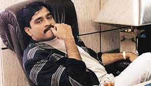 Dawood Ibrahim Kaskar - zeenews.india.com