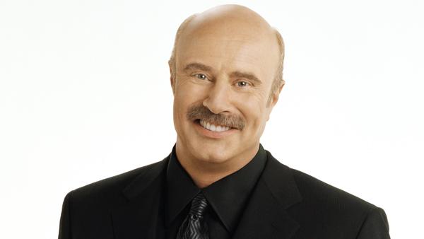 Dr. Phil - ctv.ca