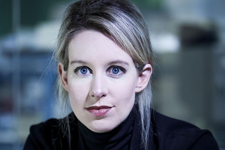 Elizabeth Holmes - myfirstclasslife.com