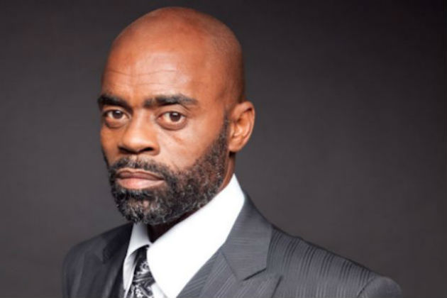 """Freeway"" Ricky Ross - thesource.com"