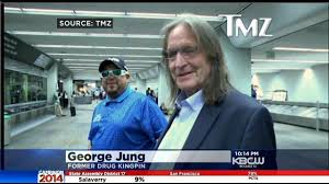 George Jung - sanfrancisco.cbslocal.com
