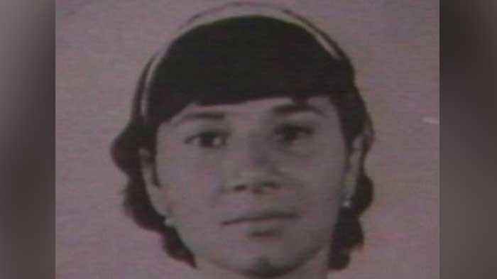 Griselda Blanco - marlonwayans.tv
