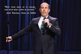 Jerry Seinfeld – quotesgram.com