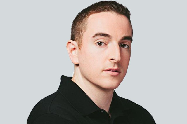 Robert Pera - speakerpedia.com