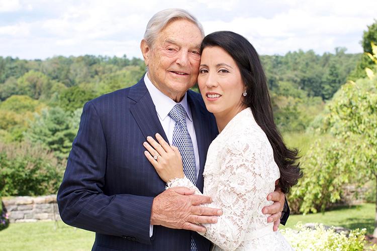 Tamiko Bolton & Soros Siblings - myfirstclasslife.com