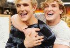 Paul Brothers - YouTube latest sensations